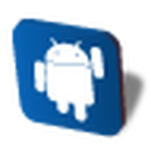 La sélection des applications de l'Android Developper Challenge 2 commence