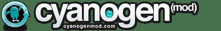 Echange Google/Cyanogen, le dénouement et l'analyse