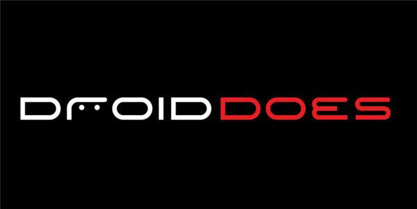 Record : 100 000 Motorola Droid vendus en un week-end
