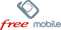 L'ARCEP attribue la quatrième licence à Free Mobile !
