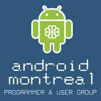 MàJ : Rendez-vous Android à Montréal (Canada) jeudi