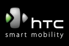 HTC prévoirait encore sept autres androphones en 2010