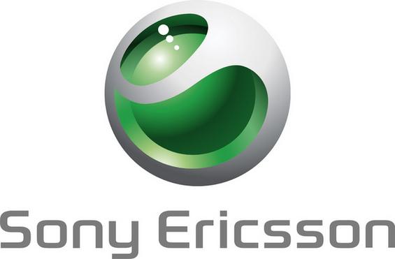Sony Ericsson à nouveau rentable grâce à Android