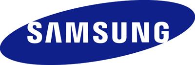 Tablette Samsung avec VoIP et 4G ?