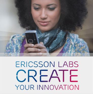Ericsson Application Awards : Une étape franchie et 14 équipes retenues
