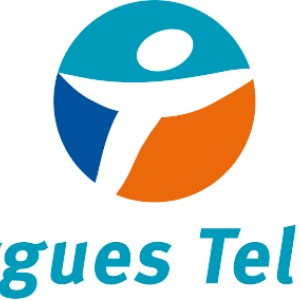 Bouygues Telecom : 2000 licenciements avant l'été ?