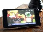 Huawei SmaKit S7 : Une tablette de 7″ avec Android 2.1