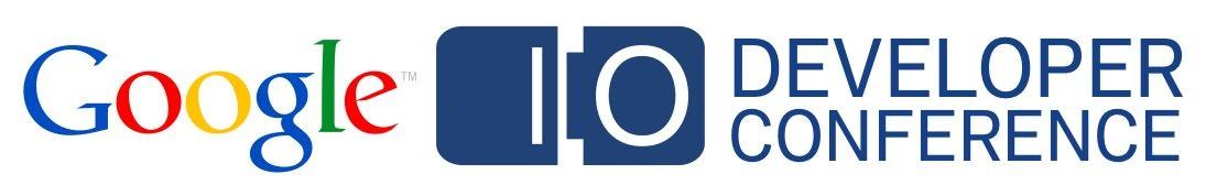 Résumé : Première journée de la conférence Google I/O 2010