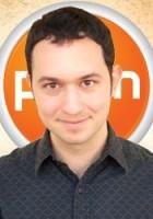 Matias Duarte nouveau venu dans la team Android !