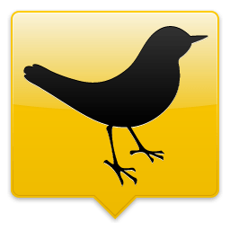 Des projets pour TweetDeck sur Android ?