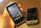 (exclu) Prise en main du Acer Stream sous Android