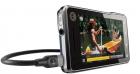 Motorola annonce le Milestone XT720 en France