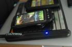 Test de Duracell myGrid pour recharger vos androphones par conduction