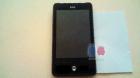 HTC Aria : Les premières images ?