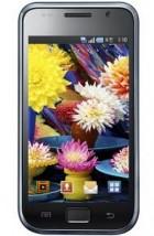 Galaxy Touch (YP-MB2) en vente le 11 aout !