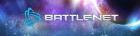 Une sécurité supplémentaire pour votre compte Battle.net
