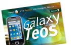 L'été Android chez Bouygues Telecom : épisode 2 avec le Samsung Teos