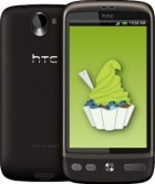 HTC Desire : HTC confirme la mise à jour Android 2.2 imminente avec enregistrement 720p HD