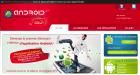 Méditel : Devenez le premier Marocain créateur d'applications Android !