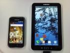 La tablette Galaxy Tab annoncée pour le 11 août ?