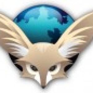 Fennec de Firefox arrive sur sa version Alpha 2.0 pour Android