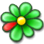 ICQ disponible sous Android