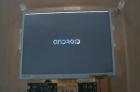 Stamp : un prototype de tablette Android à 50$