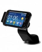 Galaxy S : Samsung annonce les accessoires !