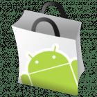 Android Market : du nouveau sur le Dashboard développeur