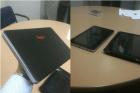 L'américain Best Buy préparerait une tablette sous Android