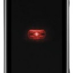 Le Motorola Droid 2 vient d'être officialisé