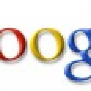 Google : une fonction antivol de type kill switch dans la prochaine version d'Android ?