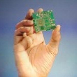 Intel en confiance avec son futur processeur Moorestown !
