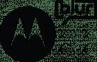 Motorola abandonne Motoblur