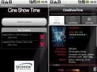 CineShowTime film : Les horaires de vos séances de cinéma par géolocalisation
