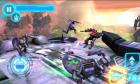 Gameloft : Avatar HD disponible sur Android