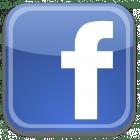 Rumeur : Facebook concevrait en secret un smartphone