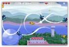 MiniSquadron : Un jeu de combat aérien addictif !