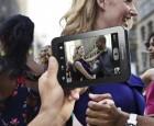 La Samsung Galaxy Tab fait son show en vidéo