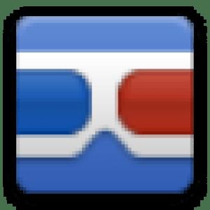 Mise à jour de Google Goggles