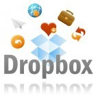 Nouvelle version beta pour Dropbox