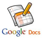 Google Docs supportera bientôt l'édition sur Android