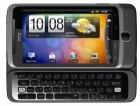 HTC débarque avec le Desire Z (HTC Vision) au mois d'octobre en Europe