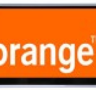 Une nouvelle tablette chez Orange à Noël
