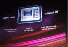 Mirasol : Une prochaine technologie d'écran par Qualcomm