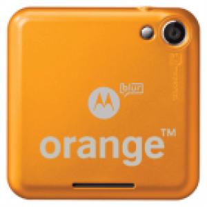 Le Motorola Flipout incessamment sous peu chez Orange