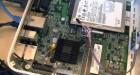 Nufront : Un ARM Cortex A9 à 2GHz dans un nettop Android