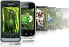 Sharp : nouvel intervenant sur le marché des smartphones Android ?