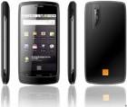 Smartphone «Orange San Francisco» annoncé !