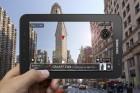 Les petites déceptions autour du Galaxy Tab aux Etats-Unis